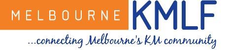 kmlf_logo_300dpi_half.jpg