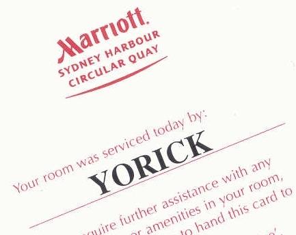 yorickcard.jpg